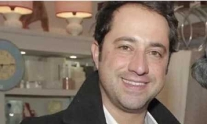 Sadistic 38-year-old Rich Architect R*pes and Strangles 7-year-old Girl to Death After Kidnapping Her (Photos)